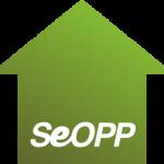 SEOPP_logo